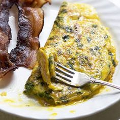 High Protein, Low Carb Diet: Sample Menu The diet with the most evidence supporting its ability to make you burn fat, build muscle and improve cholesterol is a high protein, low carbohydrate diet. Here is an example of a daily menu on a diet plan...Seguir leyendo