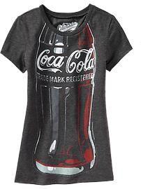 Designer Clothes, Shoes & Bags for Women Coca Cola Shirt, Coca Cola Santa, Coca Cola Christmas, Pepsi, Coca Cola Addiction, Coca Cola Decor, Best Soda, Cocoa Cola, Always Coca Cola