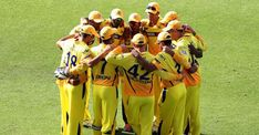 IPL 2018 Auction: Players for whom Chennai Super Kings should use RTM cards  One of the crucial cherished and a hit groups within the IPL historical past is all set to make their comeback after the ban of 2 years and their retentions have already inspired cricket enthusiasts. The place different franchisees had been extra vulnerable to experiments Chennai Tremendous Kings have straightaway took some robust choices and made the lots of the retentions.  The Thalaiva of CSK and Indias maximum a…