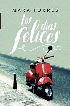 Buy Los días felices by Mara Torres and Read this Book on Kobo's Free Apps. Discover Kobo's Vast Collection of Ebooks and Audiobooks Today - Over 4 Million Titles! I Love Reading, Audiobooks, This Book, My Love, Tapas, Free Apps, Editorial, Ebooks, Wallpaper
