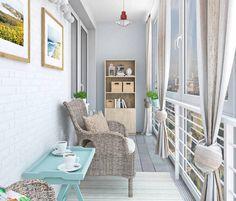 Что купить, если у вас есть балкон: 52 находки https://www.inmyroom.ru/posts/12585-chto-kupit-esli-u-vas-est-balkon-52-nahodki?utm_source=RSS   Лаундж-зона, домашний офис или функциональная система хранения: возможности балкона если не безграничны, то близки к этому. Вот почему мы не перестаем повторять, на балконе стильным вещам самое место Читать статью полностью...
