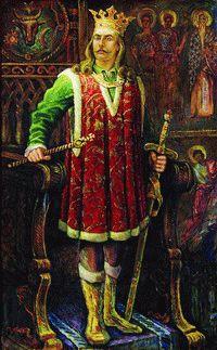 Romanian Flag, My Ancestors, Ottoman Empire, Crown Jewels, 14th Century, Monet, Medieval, My Arts, Culture