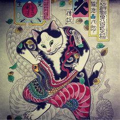 monmon cats print.png
