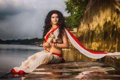 Additiya photo by Pankaj Rajib Chakraborty