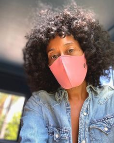 Jennifer Aniston, Tracee Ellis Ross, Kerry Washington, and more posted masked selfies amid surging COVID-19 cases. Celebrity Faces, Celebrity Style, Concert Outfit Winter, Green Crop Top, Tracee Ellis Ross, Face Mask Set, 2020 Fashion Trends, Fashion Face Mask, Celebs