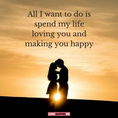 51 Romantic Love Quotes to Share