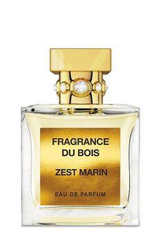e7c3beef445f Zest Marin Eau de Parfum by Fragrance du Bois Fragrance Oil
