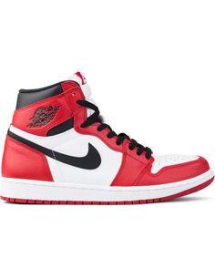 b00129530663 Jordan Brand Air Jordan 1