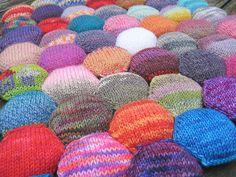 beekeeper's quilt via flickr