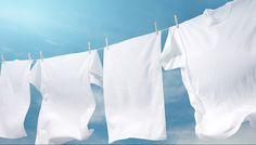 Cum să albești hainele fără înălbitor. Cea mai rapidă soluție - http://www.eromania.org/cum-sa-albesti-hainele-fara-inalbitor-cea-mai-rapida-solutie/?utm_source=Pinterest&utm_medium=neoagency&utm_campaign=eRomania%2Bfrom%2BeRomania