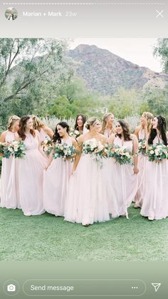 Girls Dresses, Flower Girl Dresses, Bridesmaid Dresses, Wedding Dresses, Lady, Floral, Green, Flowers, Fashion