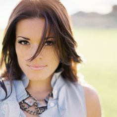 Jasmine Star....her work is exceptional....her personality and heart are the best...