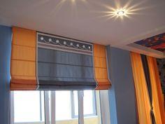 Original Design, Roman Shades, Fabrics, Curtains, Diy, Home Decor, Tejidos, Blinds, Decoration Home