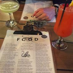 January Date Night Feat. Mowgli Restaurant Review Places To Eat, Fourth Of July, Manchester, January, Dating, Restaurant, Night, Qoutes, Diner Restaurant