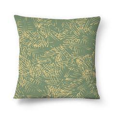 Almofada RISK DRAWN de jefersoncalongana #colab55. Tags: riscos a mão livre Sofa Cushions, Throw Pillows, Draw, Tags, Couch Pillows, Sofa Pillows, Toss Pillows, Cushions, To Draw