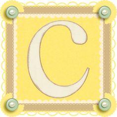 CH.B *✿*