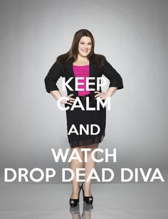 Are you watching Drop Dead Diva? Take our survey and share you thoughts with us. http://www.tellwut.com/surveys/lifestyle/living/45806-survey-shows-how-americans-think-food-stamps-should-be-used.html