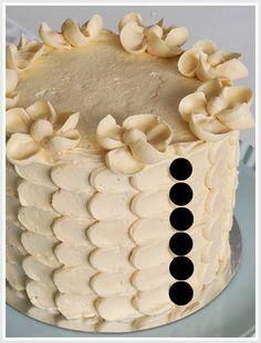 3 Cupcake Cakes, Cupcakes, Amazing Cakes, Desserts, Food, Tailgate Desserts, Deserts, Essen, Postres