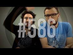 Lekko Stronniczy #586