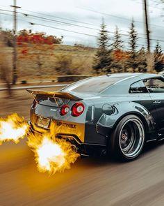 Skyline Gtr, Nissan Skyline, Tuner Cars, Jdm Cars, Nissan Gtr Godzilla, Gtr Nismo, Slammed Cars, Street Racing Cars, Nissan Gtr R35