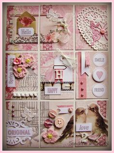 Pocket Letters ❤ Use as picture on the wall  https://scontent.xx.fbcdn.net/hphotos-xta1/t31.0-8/s960x960/11406343_10153416879118117_3440792272044177834_o.jpg
