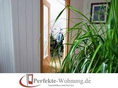5 ZKB in Garbsen, durch Perfekte-Wohnung.de - Immobilien und Service vermarktet.