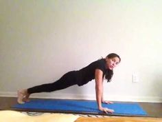 Yoga For Spinal Fusion part I . Full videos at www.juliewilkinsyoga.com
