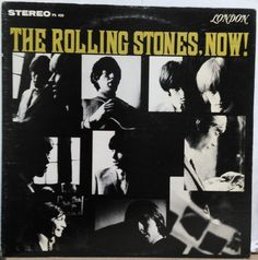 416 Best The Rolling Stones Albums images in 2019 | Buns