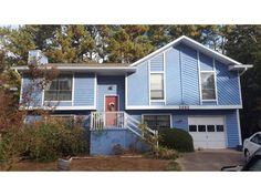 3685 Terrington Pl, Lawrenceville, GA 30044. 4 bed, 3 bath, $129,900. N/A...