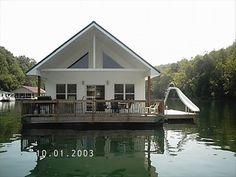 20 best norris lake images norris lake tennessee lake homes lake rh pinterest com