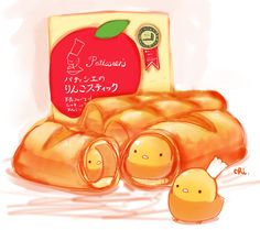 美味しいりんごが食べたいなあ…
