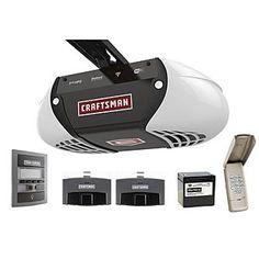 Porter cable 10 amp bench jointer for emma pinterest bench craftsman 1 14 hps smart garage door opener fandeluxe Gallery