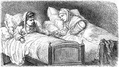 Hoe sliep men vroeger eigenlijk? Een korte geschiedenis van de slaapgewoontes van onze voorouders. Youre Doing It Wrong, Insomnia, Genealogy, Did You Know, Like You, Fun Facts, At Least, Mindfulness, Cool Stuff