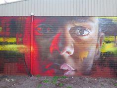 deansunshine_landofsunshine_melbourne_streetart_graffiti_adnate stkilda 3