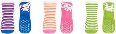 Babyono Носки махровые противоскользящие 12+  — 169р. ---------- Мягкие и комфортные носочки для малышей от 12 м+ - мягкие, высококачественные; - удобные; - не тугой манжет; - веселый дизайн; - дарят малышу тепло и комфорт