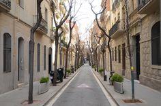 #Barcelona #Spain #Hiszpania #streetinbarcelona