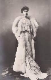 Image result for princess alexandra of edinburgh