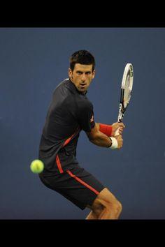Novak Djokovic reached the Beijing Open final and will face Jo-Wilfried Tsonga
