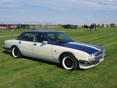 Jaguar XJ40 Jaguar Xj40, Jaguar Cars, Jaguar Daimler, Vintage Cars, Trains, Transportation, Automobile, Motorcycles, British