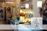 Koket - Tienda Moda & Complemento Mujer en Azpeitia