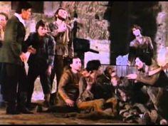 Beethoven Fidelio , Zubin Mehta, Gundula Janowitz, John Vickers,Theo Adam