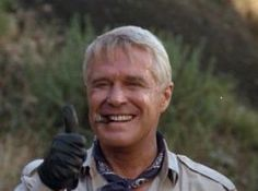 """I love it when a plan comes together – John """"Hannibal"""" Smith Man Rules, Spy Games, Team Challenges, Come Together, Quote Of The Week, Story Characters, The A Team, Tv Shows, Fiction"""