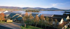 Hotels In Jindabyne - Searching for Jindabyne Hotels? Find Affordable Lake Hotels in Jindabyne, cheap lake jindabyne hotel motel, Cheap Budget Hotels, Luxury Hotel, Discount Hotels in Jindabyne with attractive offers. Call Us now.