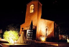 """The chapel we are saying """"I do"""" at"""