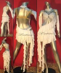 merengue dresses - Buscar con Google