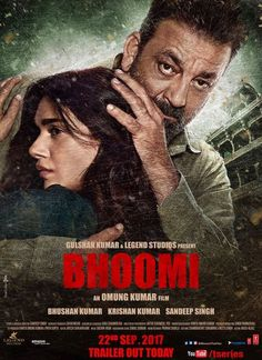 Free Download Bhoomi (2017) BDRip FULL MOvie english subtitle Bhoomi hindi movie movies for free