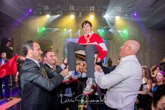 Photo collection by Terri Diamond Photography Diamond Photography, Party Photography, Bar Mitzvah Party, Bat Mitzvah, Candy Party, Party Favors, Birthday Invitations, Event Invitations, Nyc Photographers