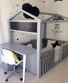 Kidsroom #rujbutik