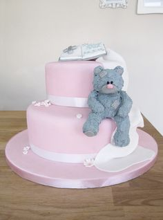 me to you tatty teddy wedding cake topper 1000 images about me to you on cakes 17273