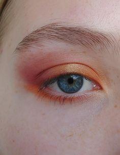 Eye Makeup Art, Cute Makeup, Pretty Makeup, Skin Makeup, Makeup Inspo, Makeup Inspiration, Makeup Tips, Beauty Makeup, Makeup Looks